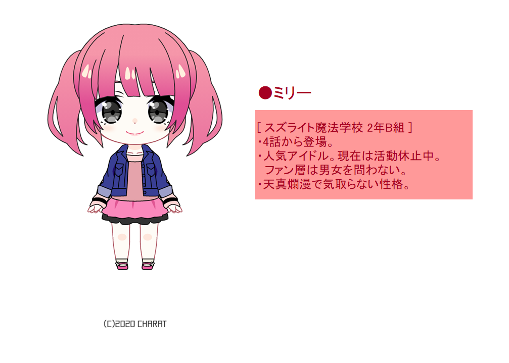 f:id:Yuki-19:20210310150910p:plain
