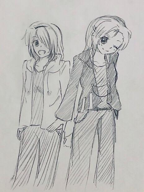 f:id:Yuki-19:20210328104617j:image