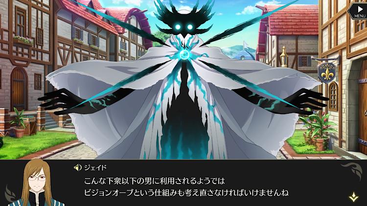 f:id:Yuki-19:20210402121427p:image