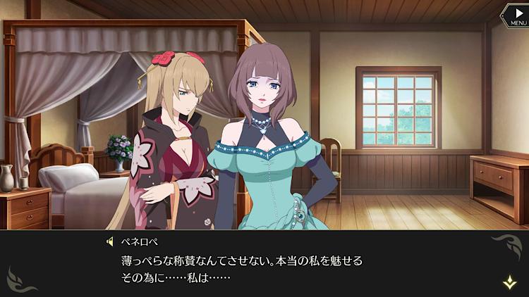 f:id:Yuki-19:20210402121549p:image