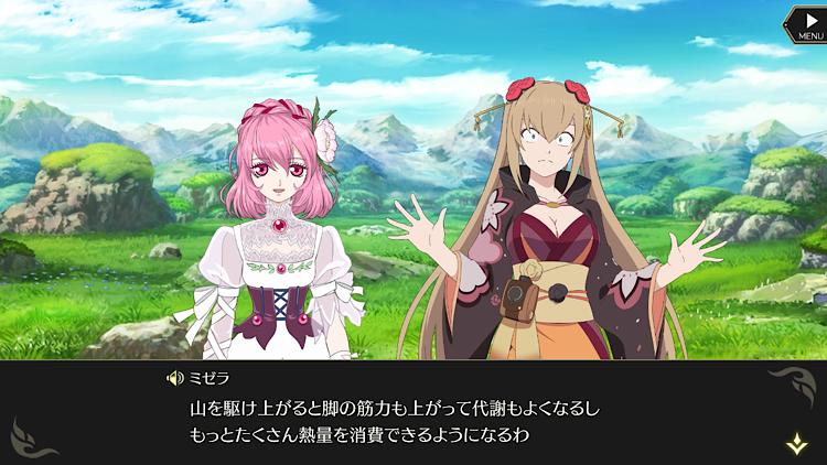 f:id:Yuki-19:20210409001749p:image