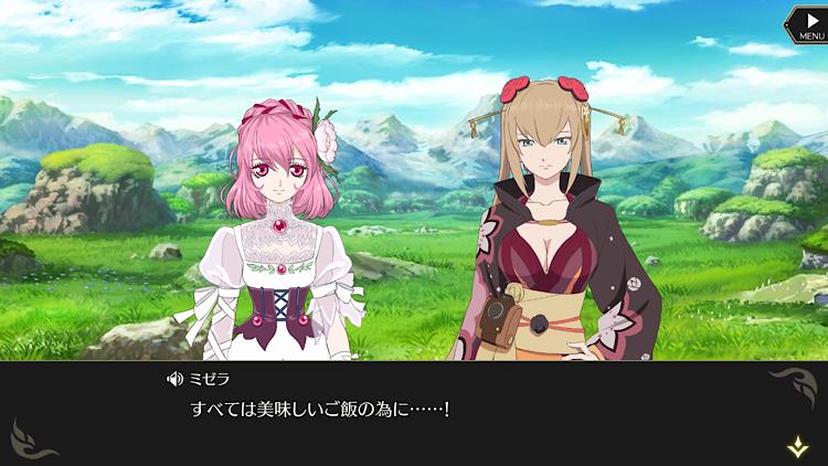 f:id:Yuki-19:20210409001753p:image