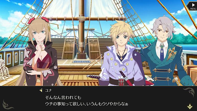 f:id:Yuki-19:20210409001856p:image