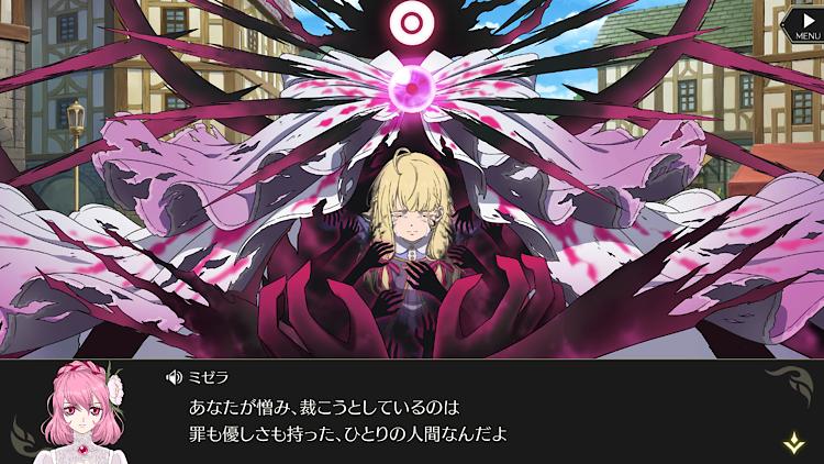 f:id:Yuki-19:20210409002011p:image