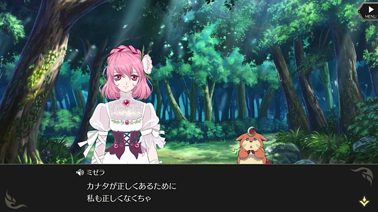 f:id:Yuki-19:20210409002325p:image