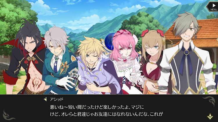 f:id:Yuki-19:20210409002349p:image