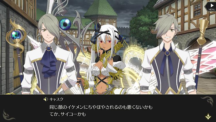 f:id:Yuki-19:20210409002416p:image