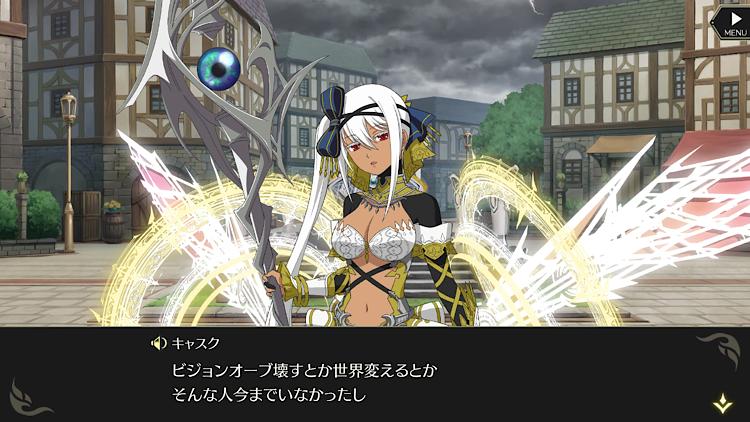 f:id:Yuki-19:20210409002501p:image