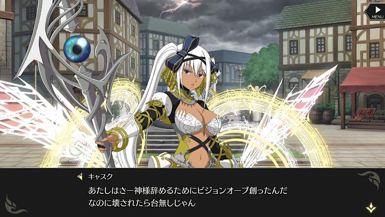 f:id:Yuki-19:20210409002518p:image
