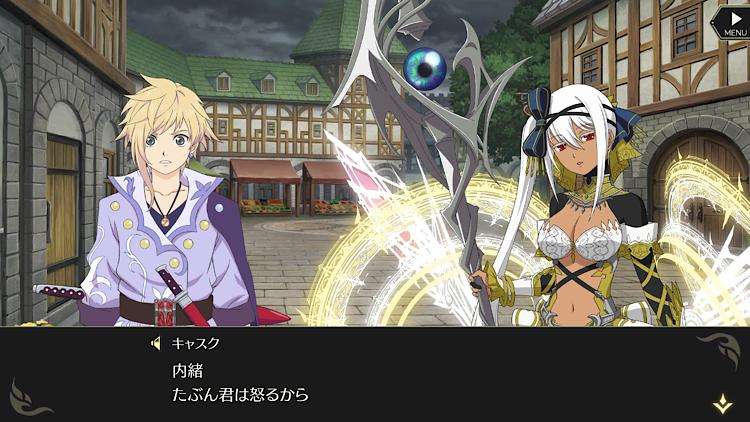 f:id:Yuki-19:20210409002618p:image
