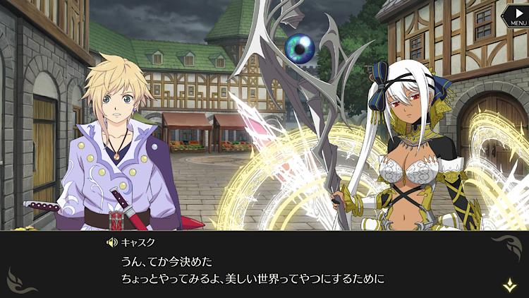 f:id:Yuki-19:20210409002623p:image