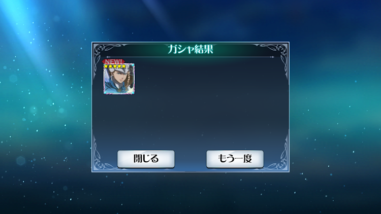 f:id:Yuki-19:20210413054850p:image