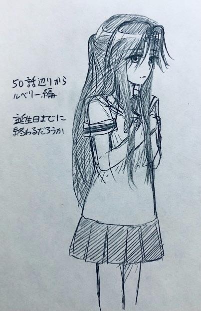 f:id:Yuki-19:20210421213225j:plain