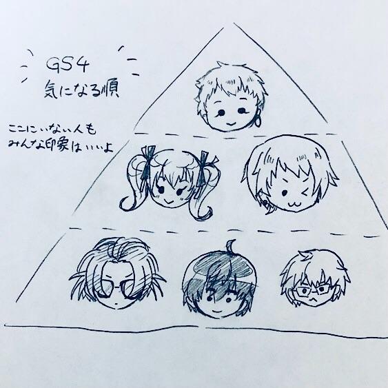 f:id:Yuki-19:20210503000441j:image