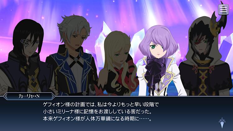 f:id:Yuki-19:20210506052922p:image