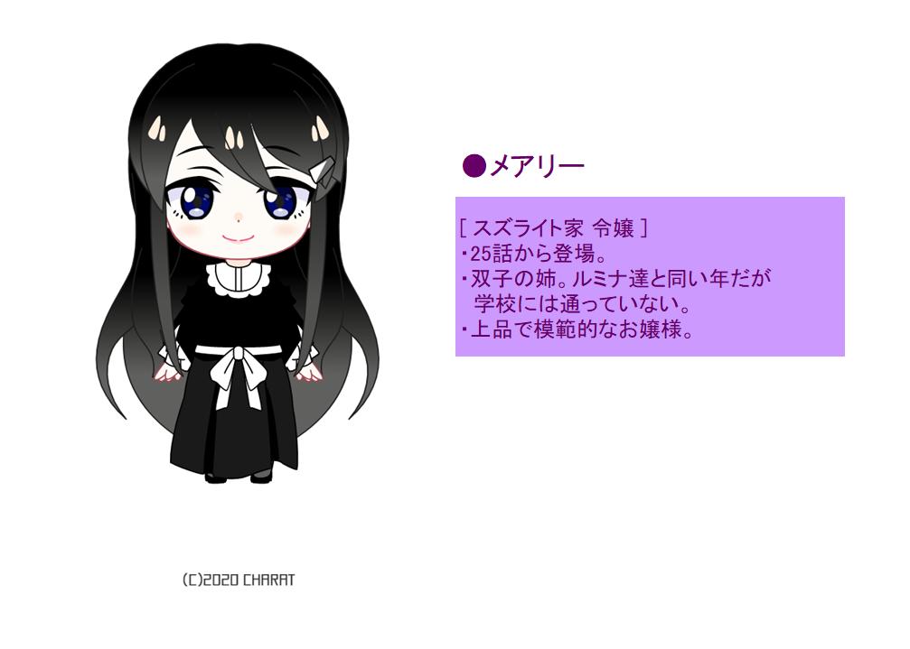 f:id:Yuki-19:20210508081732p:plain