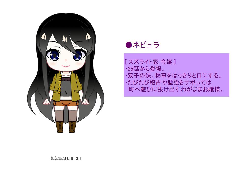 f:id:Yuki-19:20210508081740p:plain