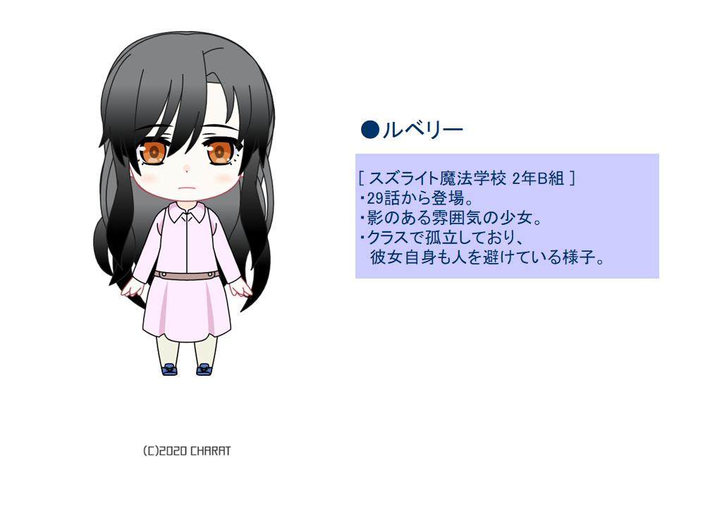 f:id:Yuki-19:20210508081756p:plain