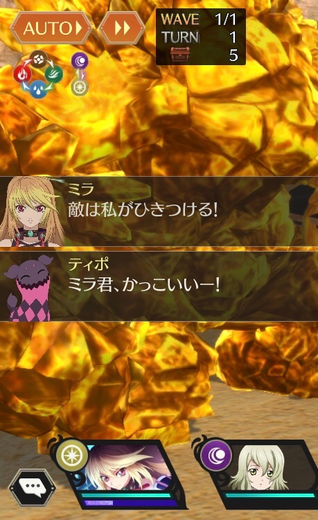 f:id:Yuki-19:20210602165121j:image