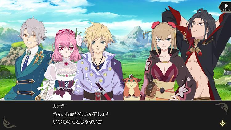 f:id:Yuki-19:20210602165321p:image