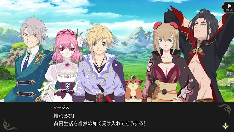 f:id:Yuki-19:20210602165325p:image