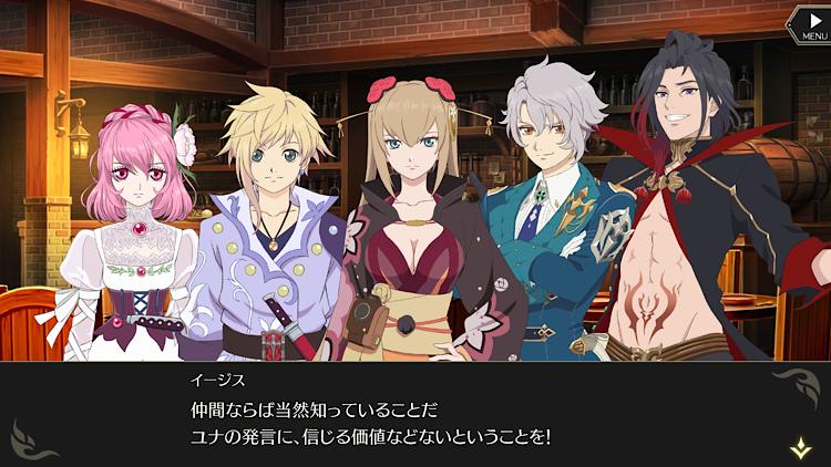 f:id:Yuki-19:20210602165353p:image