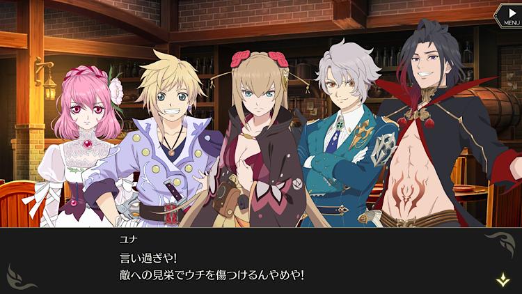 f:id:Yuki-19:20210602165357p:image