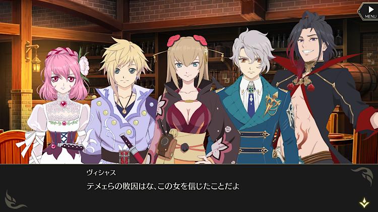 f:id:Yuki-19:20210602165400p:image