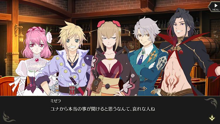 f:id:Yuki-19:20210602165404p:image