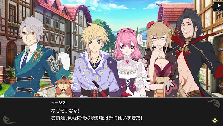f:id:Yuki-19:20210602165455p:image