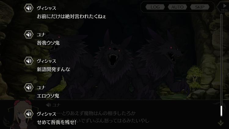 f:id:Yuki-19:20210602191644p:image