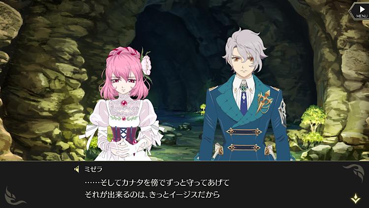f:id:Yuki-19:20210602192525p:image