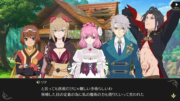 f:id:Yuki-19:20210602192728p:image