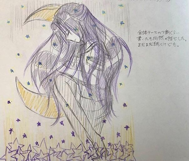 f:id:Yuki-19:20210613190543j:plain