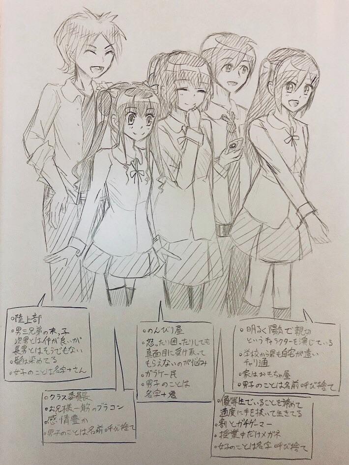 f:id:Yuki-19:20210719154812j:plain