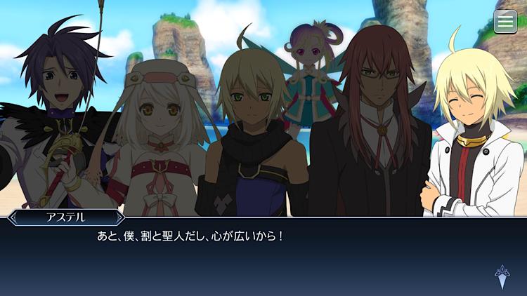 f:id:Yuki-19:20210725151234p:image