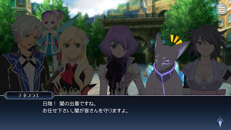 f:id:Yuki-19:20210725151252p:image