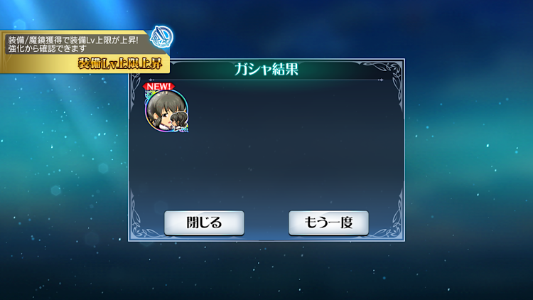 f:id:Yuki-19:20210725152109p:image