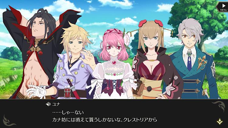 f:id:Yuki-19:20210729212233p:image