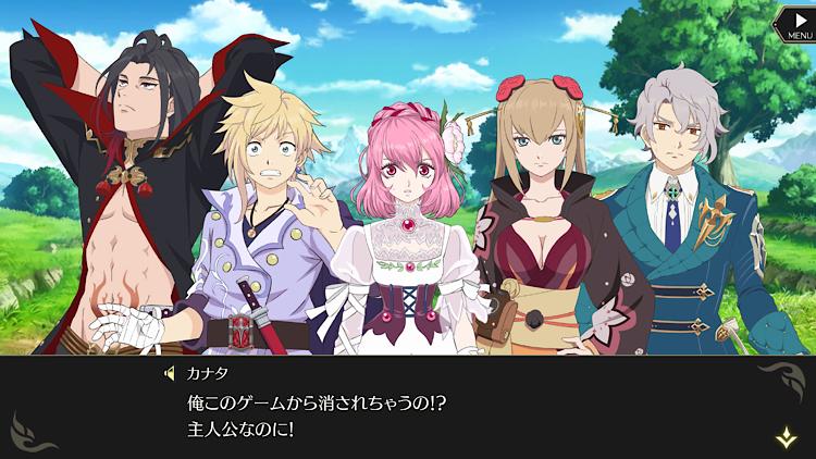 f:id:Yuki-19:20210729212237p:image