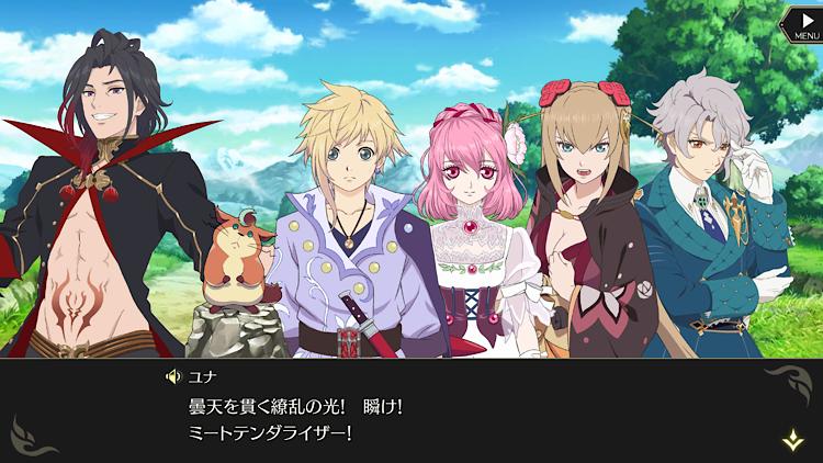 f:id:Yuki-19:20210729212322p:image