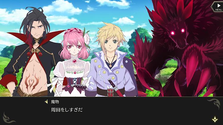 f:id:Yuki-19:20210729212518p:image
