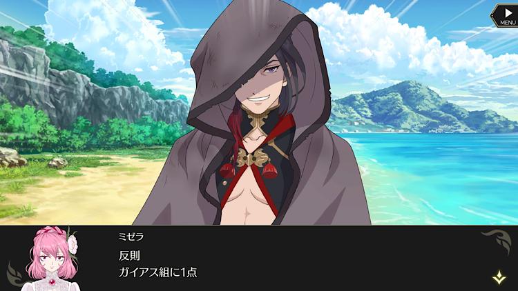f:id:Yuki-19:20210731125444p:image