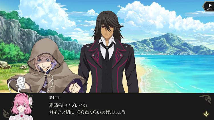 f:id:Yuki-19:20210731125718p:image