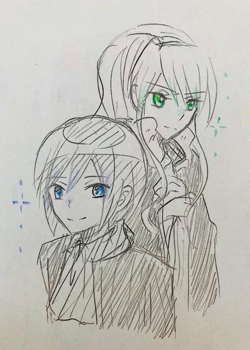 f:id:Yuki-19:20211006182849j:image
