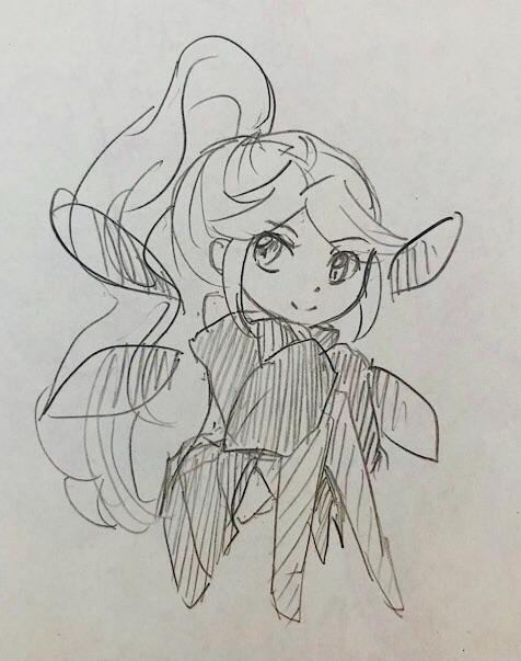 f:id:Yuki-19:20211006182900j:image