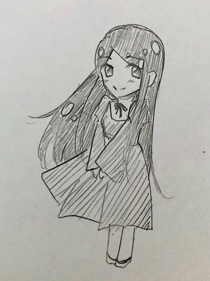 f:id:Yuki-19:20211006182902j:image