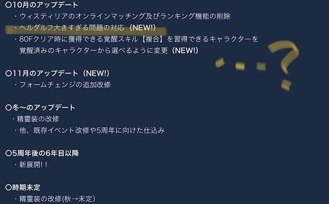 f:id:Yuki-19:20211015092345j:image