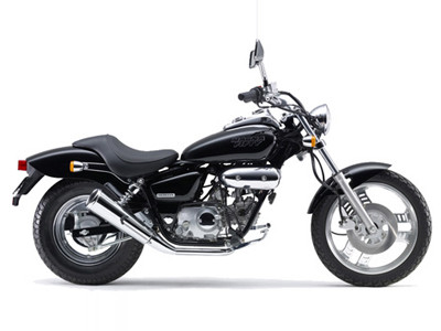乗れる 普通 免許 原付 【普通自動車免許で乗れるバイクとは?】125cc小型自動二輪免許が取得しやすくなる法改正についても
