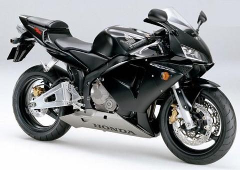 Cbrrr Or Yamaha R